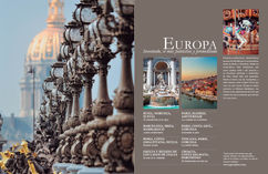 brochure-inlove-alta5.jpg