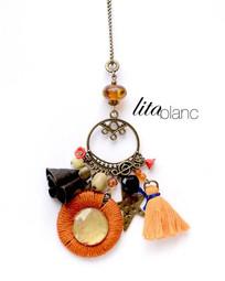 #collar #collier #litablanc #autumn #aut