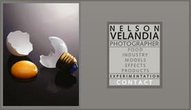 Nelson Velandia