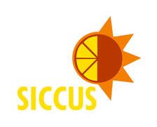 identidad_siccus.jpg