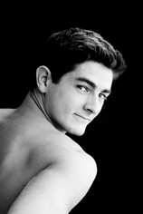 Seance Photo + Aymeric Simon