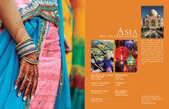 brochure-inlove-alta4.jpg