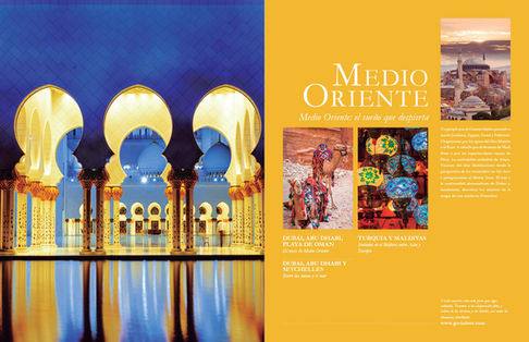 brochure-inlove-alta8.jpg
