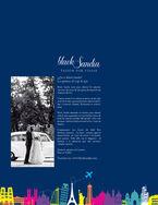 brochure-inlove-alta13.jpg