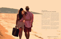 brochure-inlove-alta2.jpg