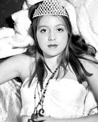 #portrait #princess #Hyères #var #France