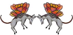 siervo-mariposaui.jpg
