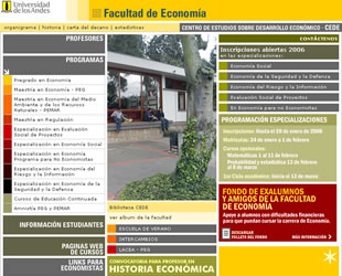 web_economia_01