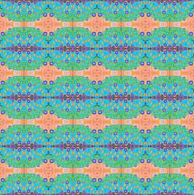 Projet Textil 10