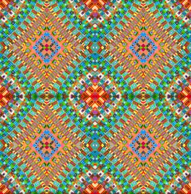 Projet Textil 3