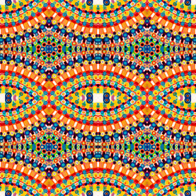 Projet Textil 5