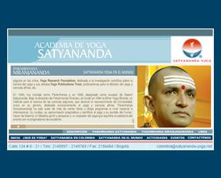 web_satyananda_02