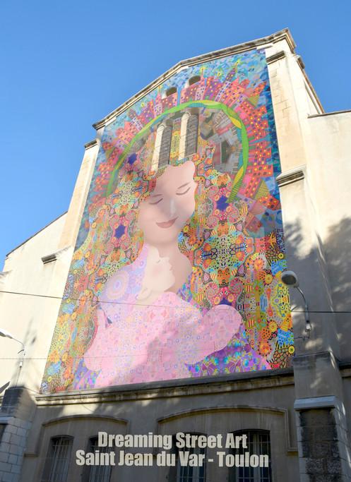 monica-catedral-ppp.jpg