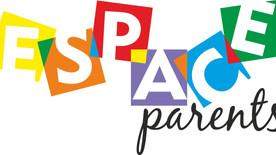 Espace Parents