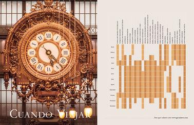 brochure-inlove-alta10.jpg