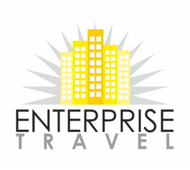 Entreprise Travel