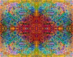 mozaico.jpg