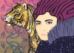 mujer tigre2.jpg