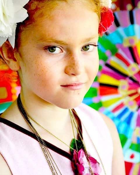 Angela Blanc Photographe #portrait #phot