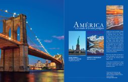 brochure-inlove-alta3.jpg