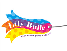 Lily Bulle