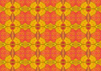 flor-rojall.jpg