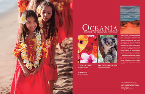 brochure-inlove-alta7.jpg