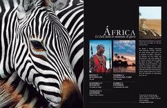 brochure-inlove-alta6.jpg