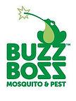 buzz logo - m&p.jpg