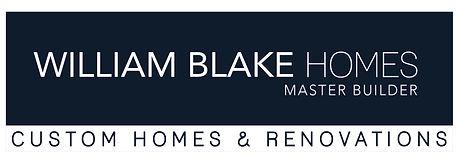 William Blake Logo small.jpg