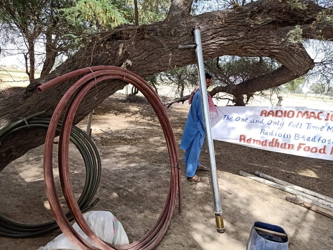 WaterPump Charity Pic12