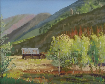 dgraybeal-22alone-in-ashcroft22-pastel