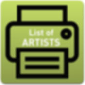 LIST OF ARTISTS BUTTON.jpg