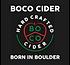 Boco-01.png