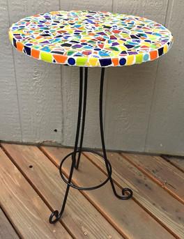 mosaic_table-barbs.jpg