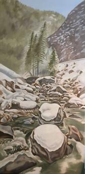 boulder-creek-vertical-sm.jpg