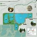 walden-ponds-map-square.jpg