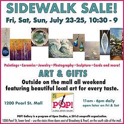 SidewalkSale-01.jpg