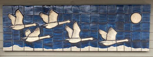 trumpeter-swans-by-gregory-fields.jpg