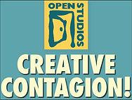 CreativeIcon2-01.jpg