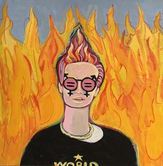 i-am-the-flame-650px72dpi.jpg