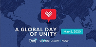 Wider Giving Tuesday Icon.png