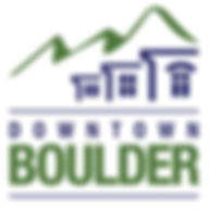 DBP logo.jpg