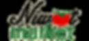 Niwot Market_logo_glow-1 copy.png