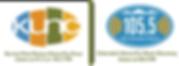 KUNC logo or ad.png