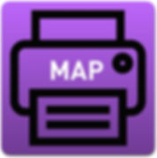PRINTABLE MAP BUTTON.jpg