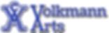 Volkmann Arts logo copy.png