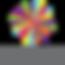 BOULDER_ART_COMMISION.png
