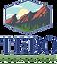 TEBO-Properties-Logo-Color-Vertical-1-27
