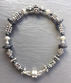 hematite_byzantine_bracelet.jpg
